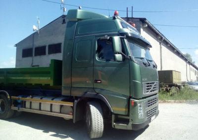 Doprava-17