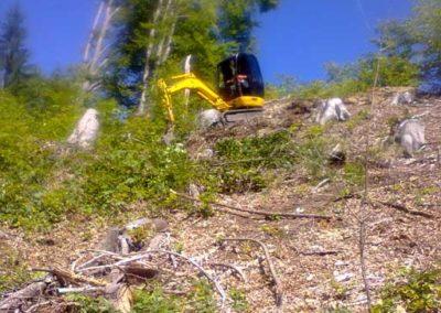 Zemne-prace-v-tazkom-terene