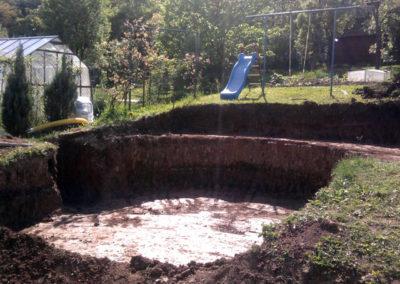 výkop-pod-bazén